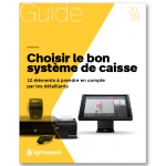 couverture-guide-d-achat-de-point-de-vente