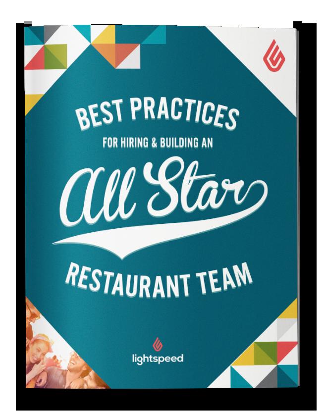 Comment bien recruter pour votre restaurant