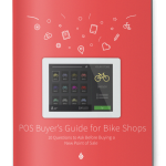 POS Buyer's Guide for Bike Shops, Lightspeed POS Retail Guide