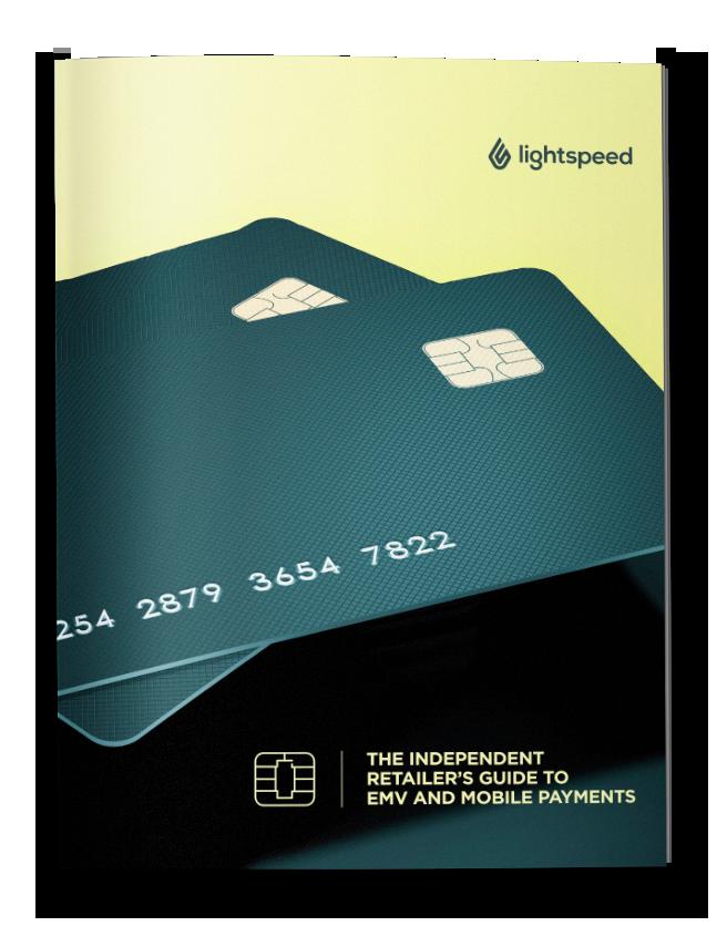 Technologie EMV et paiements sur mobiles