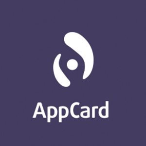 https://fr.lightspeedhq.be/wp-content/uploads/2015/10/integrations-appcard.png