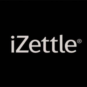 https://fr.lightspeedhq.com/wp-content/uploads/2015/10/integrations-izettle.png