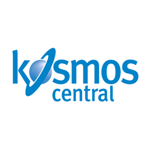 https://fr.lightspeedhq.be/wp-content/uploads/2015/10/integrations-kosmos-logo.png