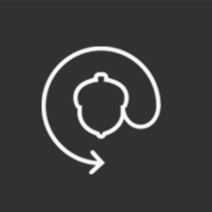 https://fr.lightspeedhq.be/wp-content/uploads/2015/10/integrations-mailsync.png
