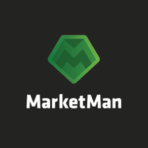 https://fr.lightspeedhq.be/wp-content/uploads/2015/10/integrations-marketman.png