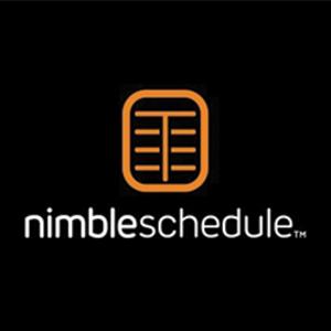 https://fr.lightspeedhq.be/wp-content/uploads/2015/10/integrations-nimble.png