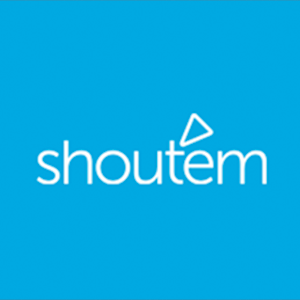 https://fr.lightspeedhq.com/wp-content/uploads/2015/10/integrations-shoutem.png