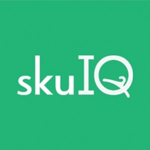 https://fr.lightspeedhq.be/wp-content/uploads/2015/10/integrations-skuiq.png