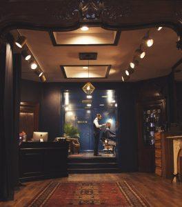 maison_cloakroom_barbier