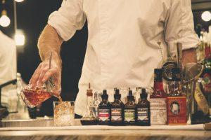 maison_cloakroom_bartender