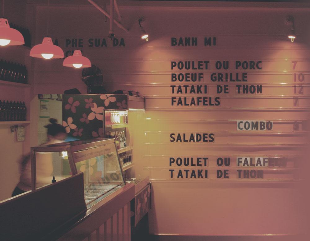 banh-mi-queen-menu