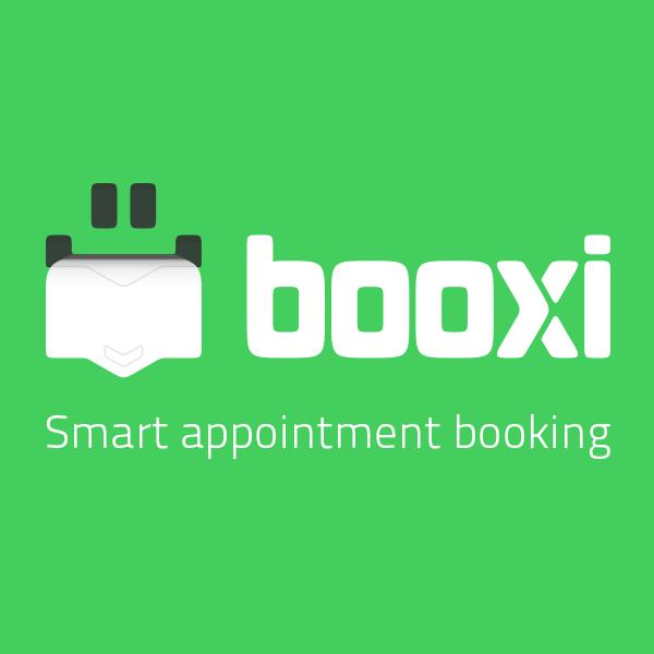 https://fr.lightspeedhq.be/wp-content/uploads/2017/01/Lightspeed-booxi-logo.png