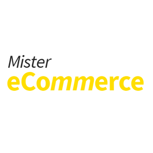 https://fr.lightspeedhq.com/wp-content/uploads/2017/01/misterecommerce-logo-300.png