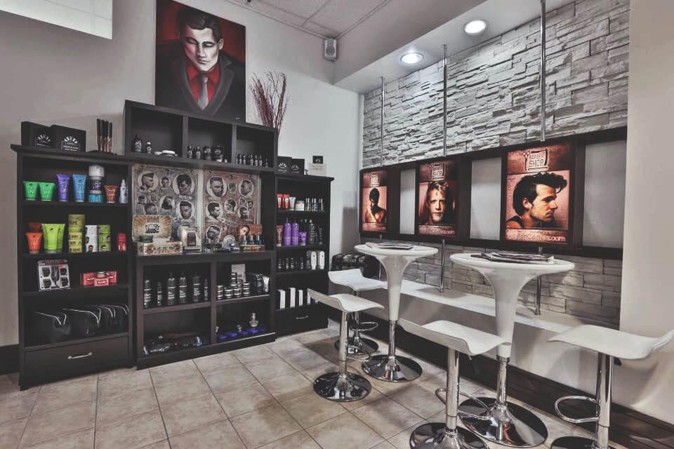 morini-coiffure-barbershop