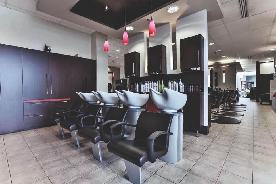 mmorini-coiffure-lavabo