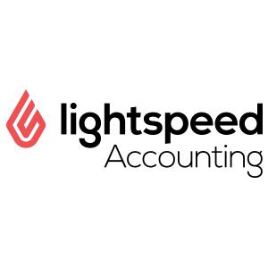 https://fr.lightspeedhq.be/wp-content/uploads/2017/03/Logo-Lightspeed-Accounting.jpg