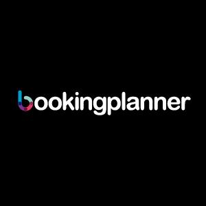 https://fr.lightspeedhq.be/wp-content/uploads/2017/12/logo-bookingplanner-partner-lightspeed-01.jpg
