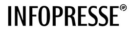 Lightspeed affiche ses services aux Montréalais