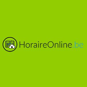 https://fr.lightspeedhq.be/wp-content/uploads/2018/02/Lightspeed-logo-2.jpg