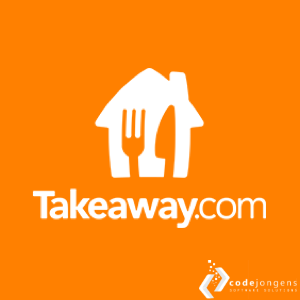 https://fr.lightspeedhq.be/wp-content/uploads/2018/02/takeawaylogo.png