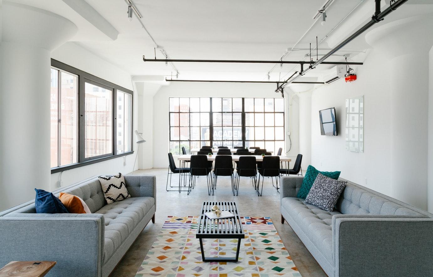 5 conseils omnicanal pour votre boutique de dcoration intrieur