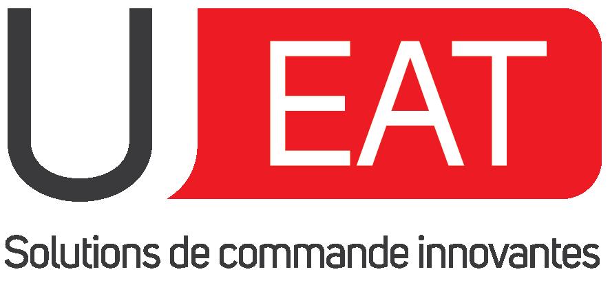 https://fr-assets.lightspeedhq.com/img/2018/07/30e5bd8a-ueat-logo-fr-01.png
