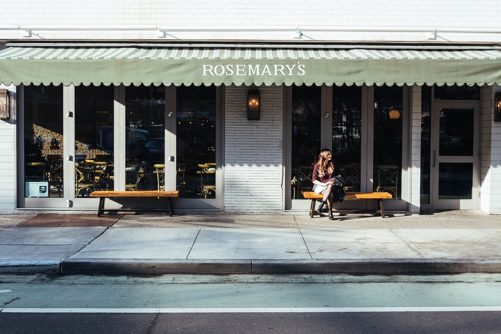 Comment trouver le nom parfait pour votre restaurant ou boutique