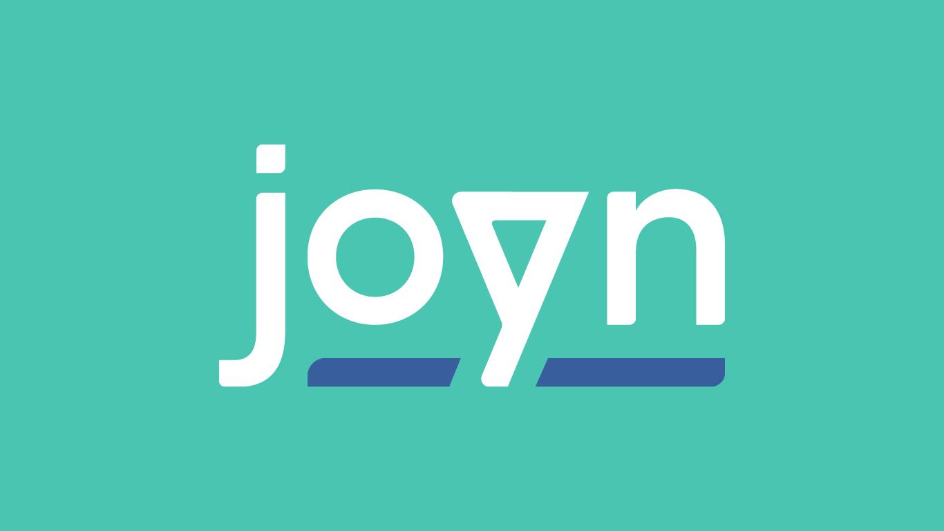 http://fr-assets.lightspeedhq.com/img/2018/10/c195a368-logo-joyn-green-background.png