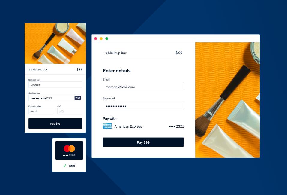Quel fournisseur de paiement choisir pour votre webshop?