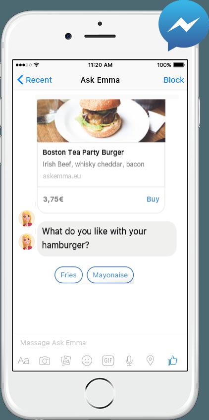 8 applications qui optimiseront la gestion de votre restaurant