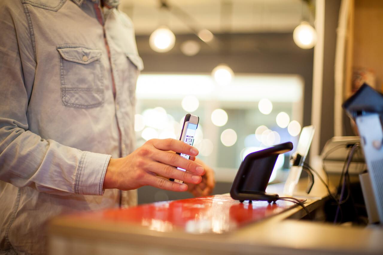 Comment rendre vos employés plus efficaces avec votre système de caisse