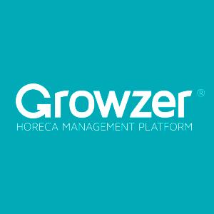 https://fr-assets.lightspeedhq.com/img/2019/05/94ef3592-growzer-integration-page-image.png