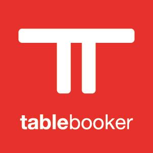 https://fr-assets.lightspeedhq.com/img/2019/05/adb75e01-tablebooker-square-1.jpg