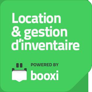 https://fr-assets.lightspeedhq.com/img/2019/07/cae881f2-lightspeed-booxi-rental-logo-fr.png